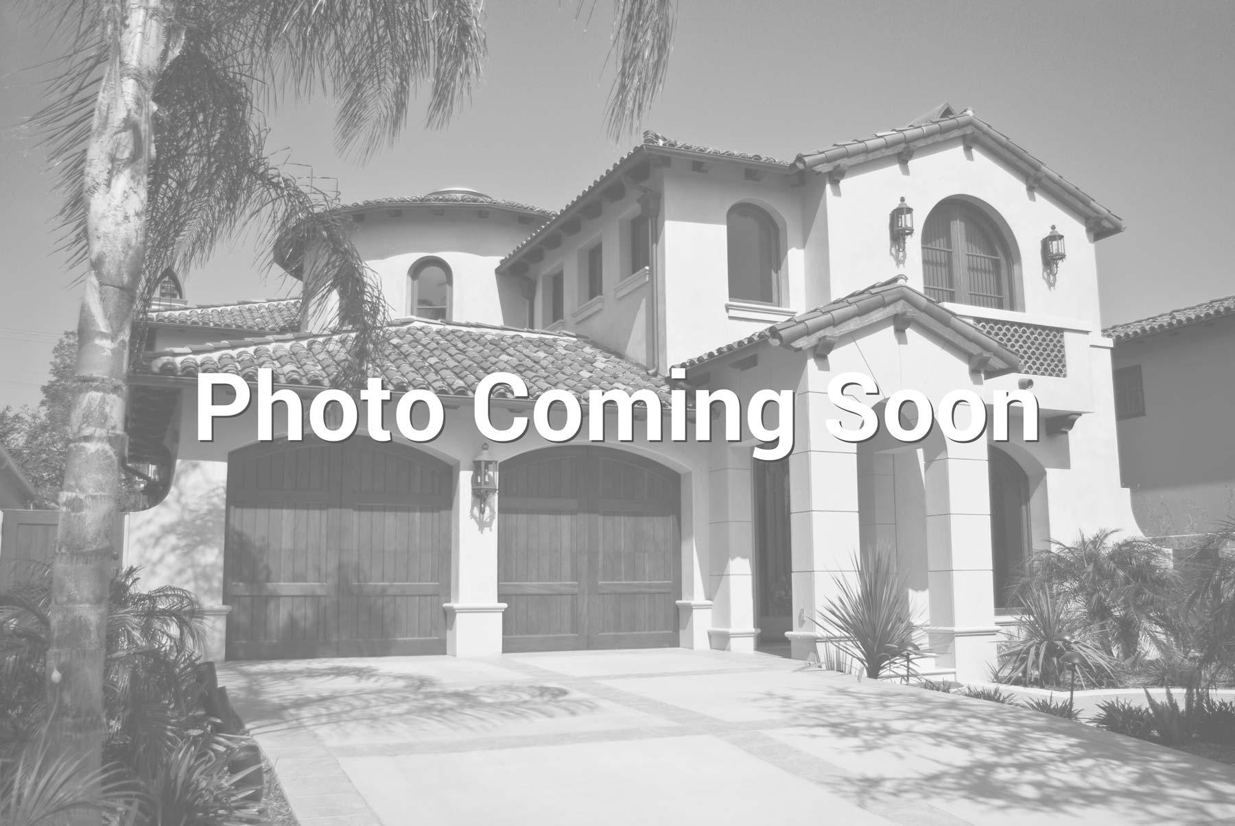 $899,000 - 4Br/4Ba -  for Sale in Linville Oaks, Oak Ridge